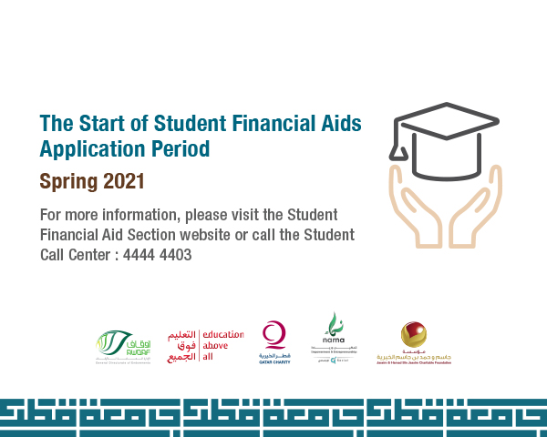 The Start of Student Financial Aids
